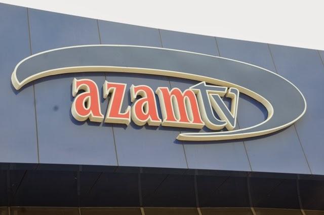 azam_tv_signage