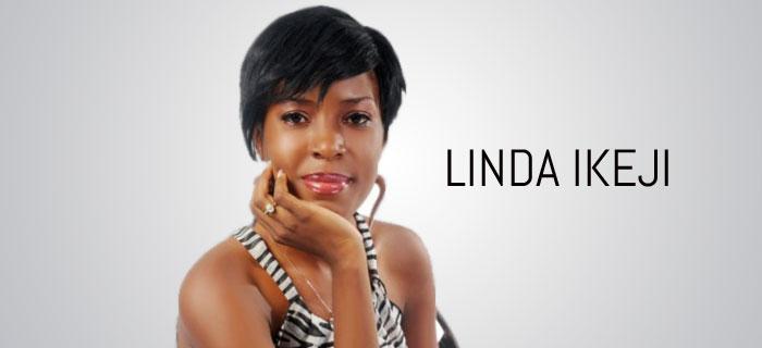 linda blog