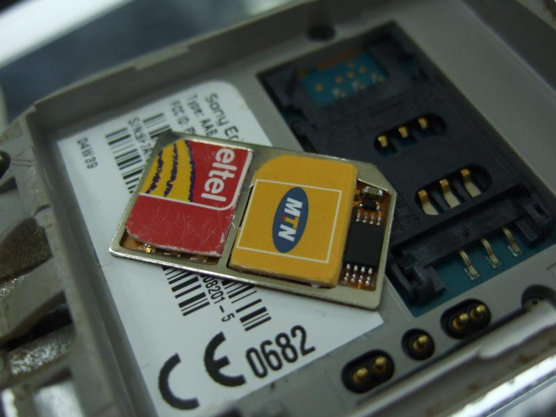 two-sim-cards-with-my-phone
