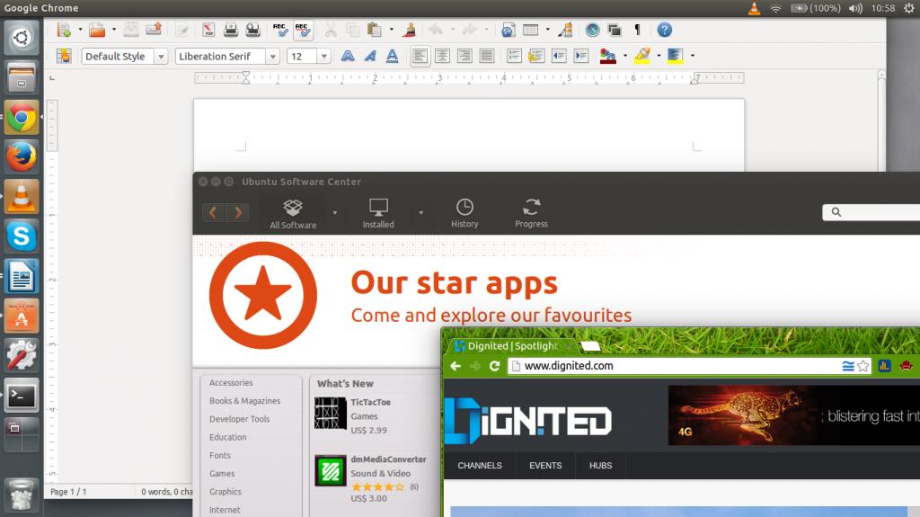 ubuntu_cascading_windows