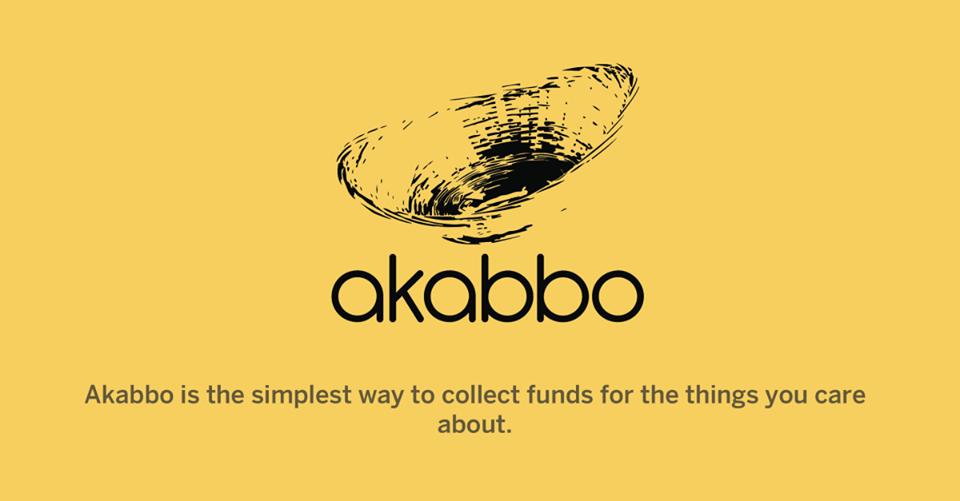 Akabbo