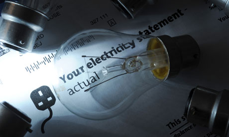 An-electricity-bill-with-006
