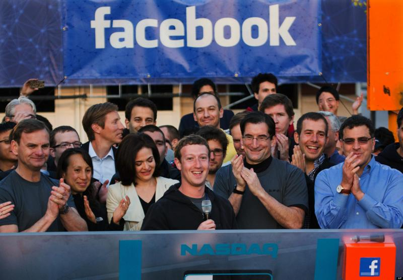 FACEBOOK-IPO-facebook