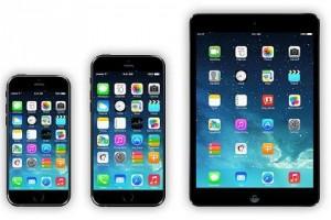 iphone-6-vs-iphone-5s-vs-ipad-mini-1