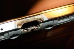 smartphone_overheating