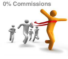 zero_commissions
