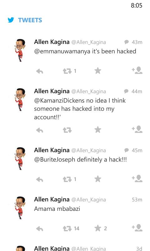 AllenKaginaHacked