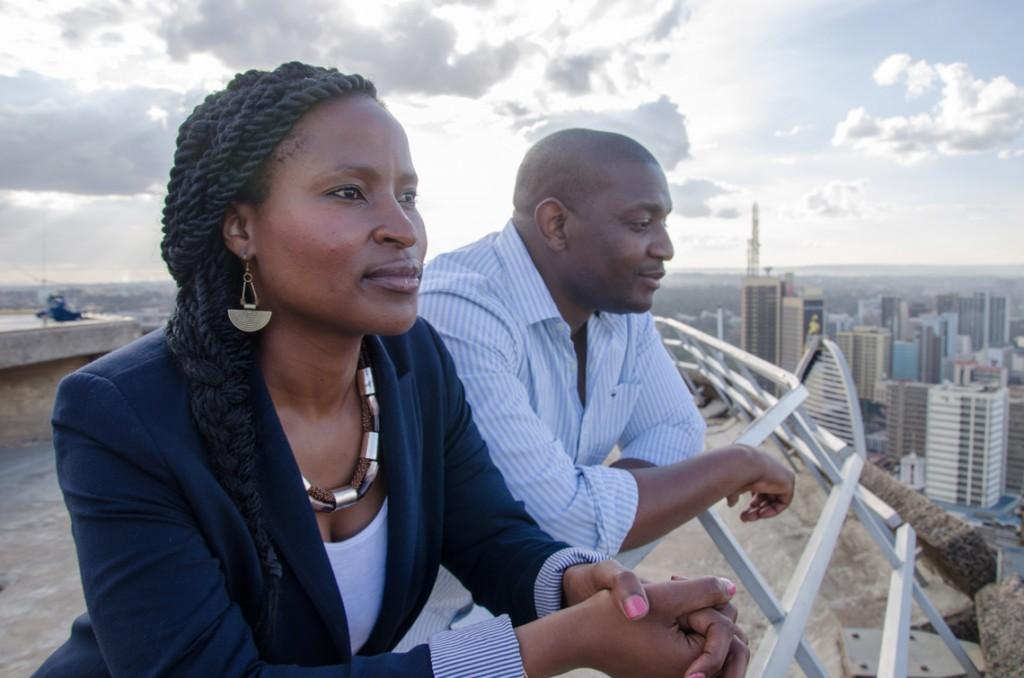 Ndoni-Khanyile-and-Tapfuma-Makina-Kenya-credit-Daniel-Rutland-Manners