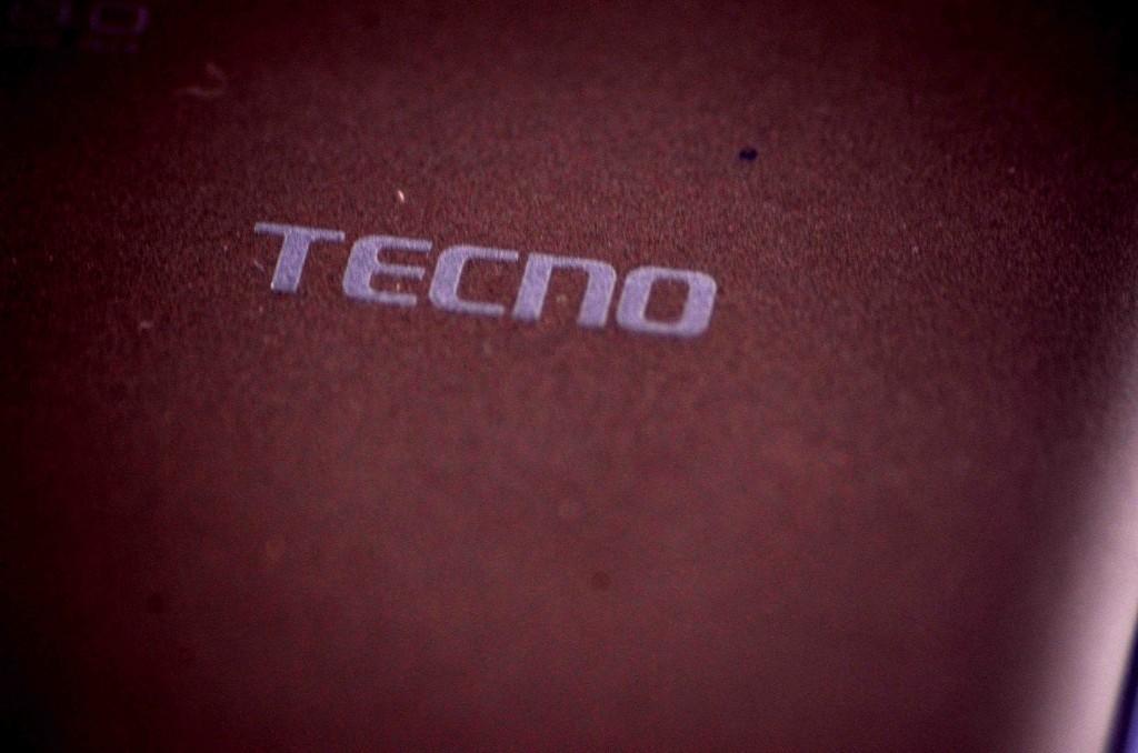Tecno_Logo