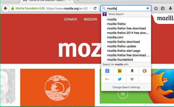 firefox-34-new-search-ui
