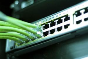 gigabit-ethernet