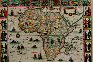 old_african_map