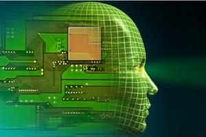 robot_brain