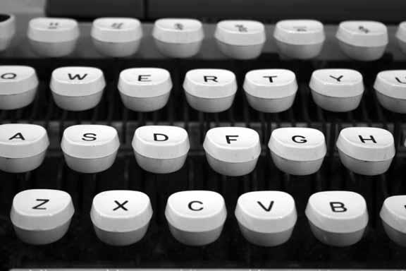 typewriter1971w_1303760667