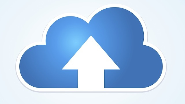 Cloud Storage: www.dignited.com/11710/7-free-online-storage-solutions-that-help...
