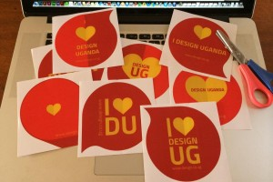 Design Uganda
