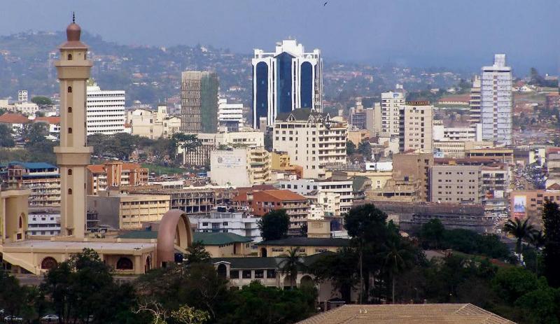 Kampala003