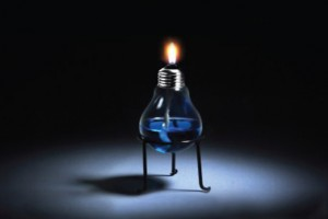 Load-shedding-shot