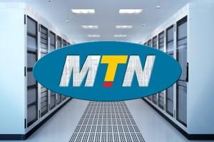 MTN-Data-Centre-logo