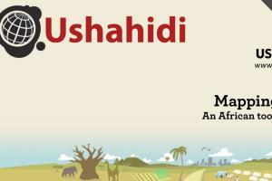 Ushahidi