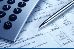 accounting_image