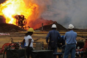 oil-exploration uganda