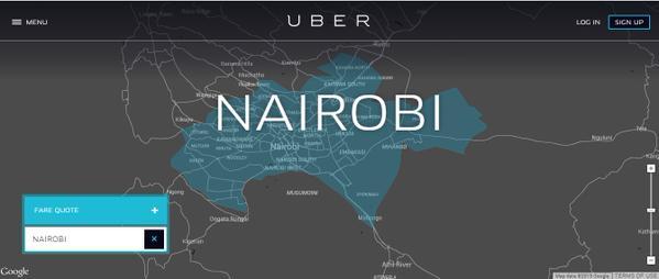 uber_kenya