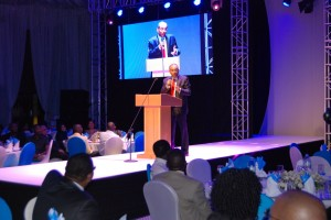 Barclays bank credit card launch