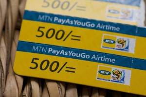 MTN launches customisable add-on offer on PakaPaka voice bundles with MyPakaPaka