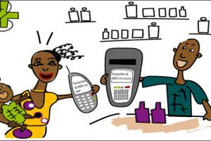 Mobile-Money-Africa