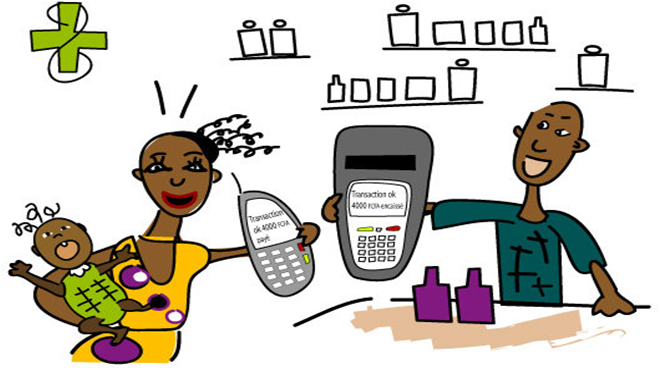 Mobile-Money-Africa