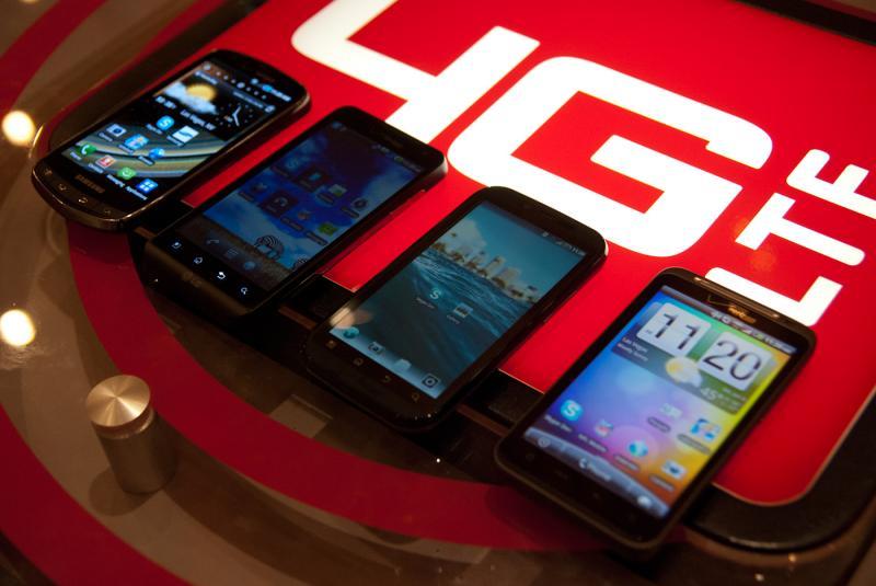 4g_lte_phones