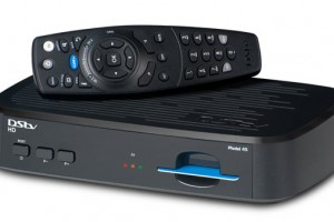Here are all DSTV Uganda packages, channel list and decoder prices