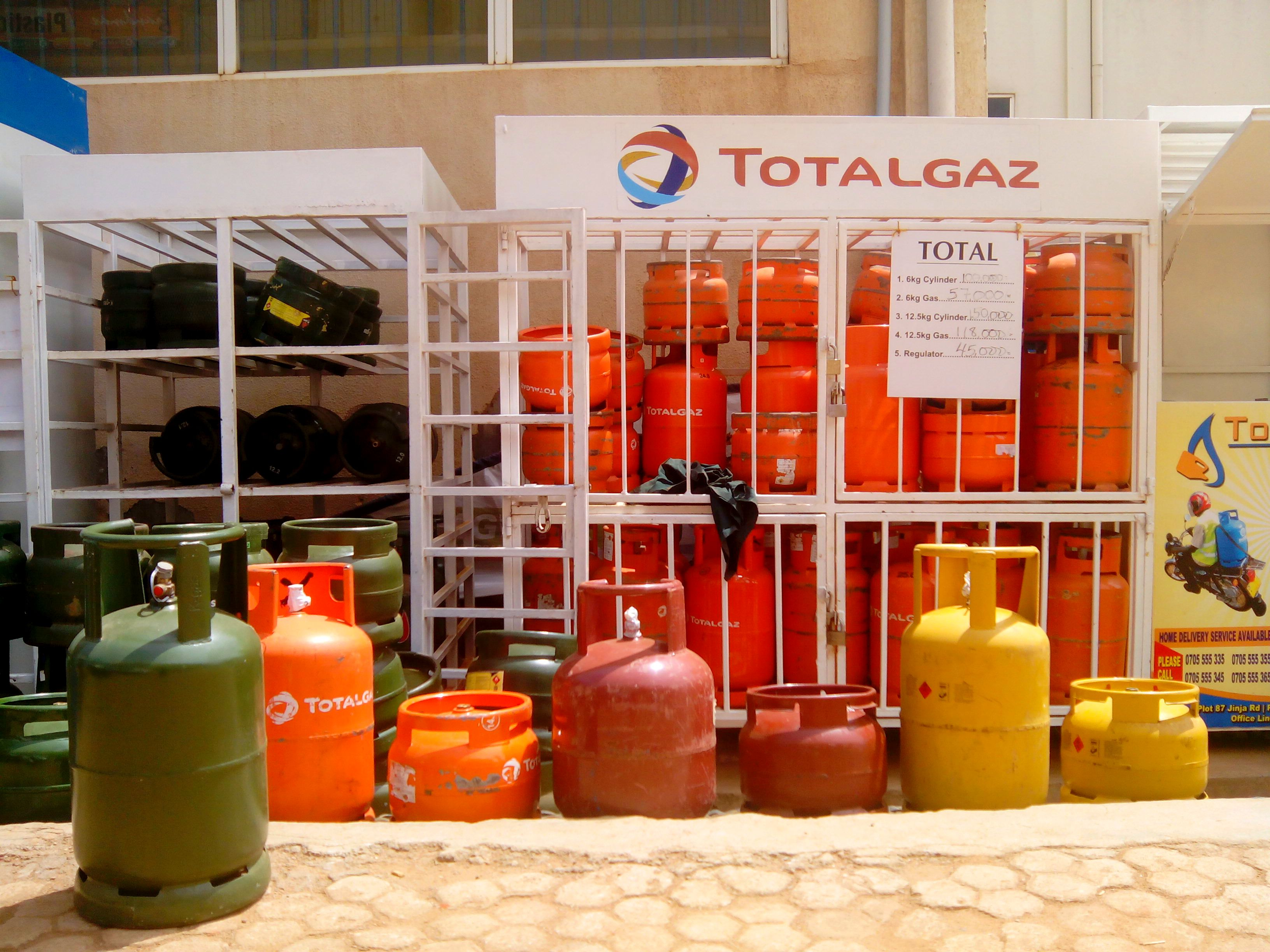Cooking_Gas_In_Uganda