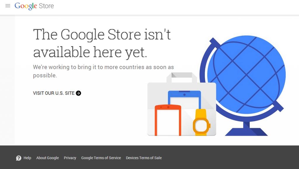 GoogleStoreUg