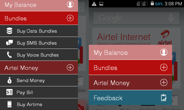 airtel-red-smartphone-apps