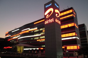 Airtel Uganda scraps the 350 & 750MB monthly data bundles. Here's why it's not as bad as it looks