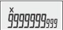 conlog yaka meter error codes