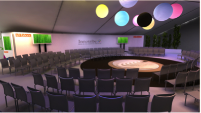 innotribe-inside-tent1