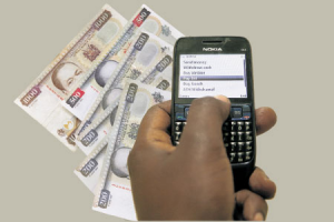 How to check for mobile rates from within the MTN Mobile money App
