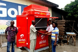 Airtel_Uganda_Kiosks