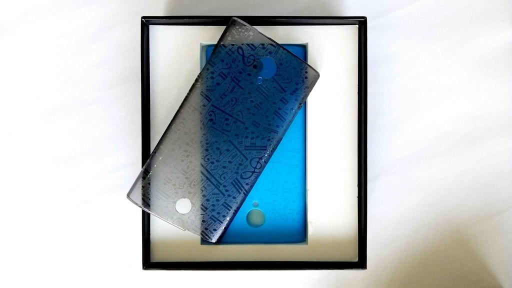 Tecno_Boom_J7 protective case