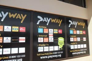 PayWay_Uganda