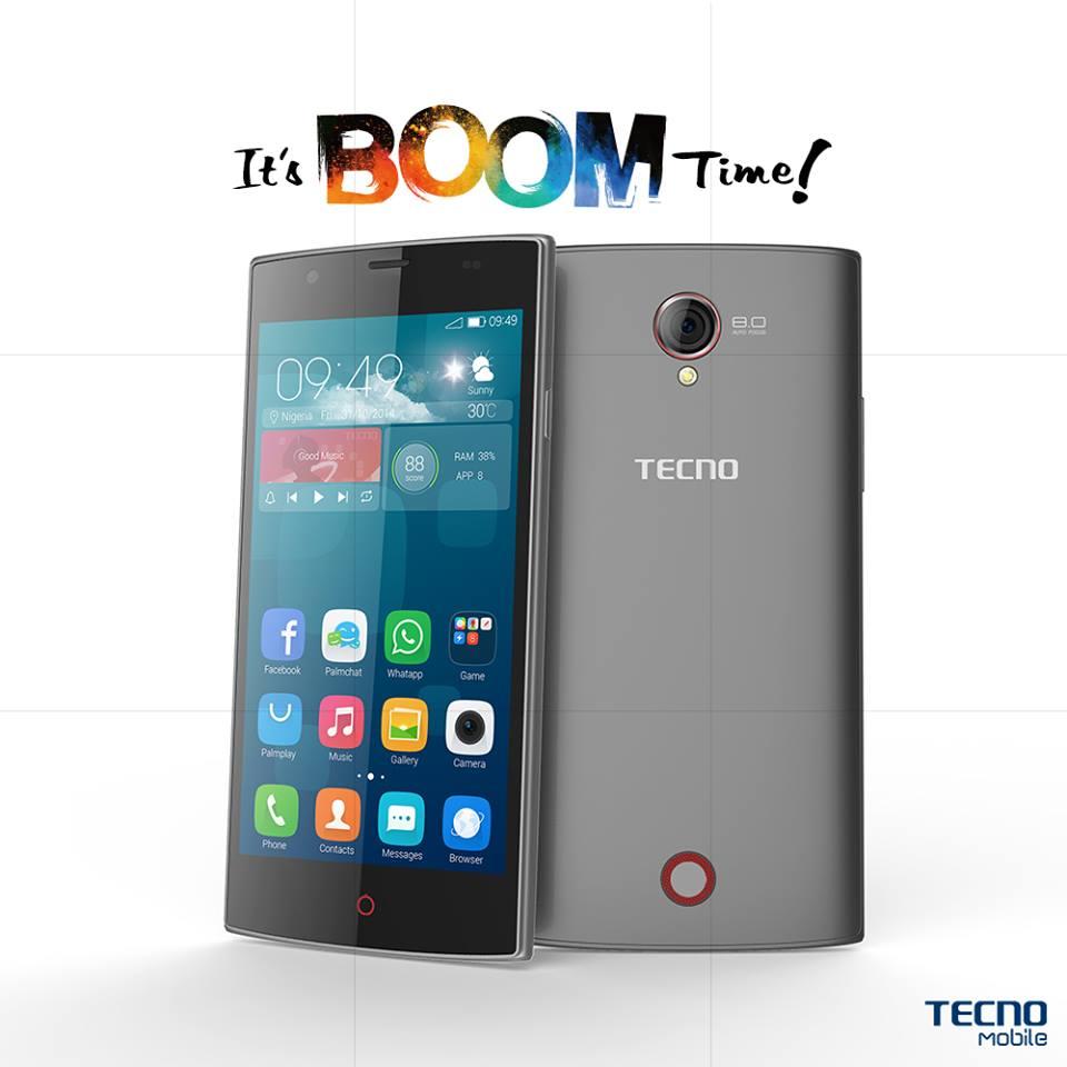Tecno_Boom
