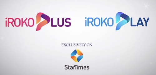 irokoplus_on_startimes
