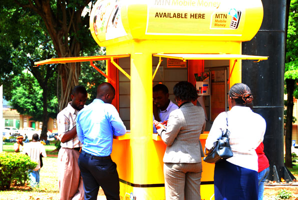 mobile_money_kiosk