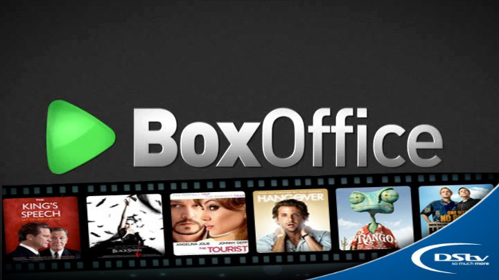 Dstv boxoffice multichoice uganda now rents you movies for just ugx 6k dignited - Classement film box office ...