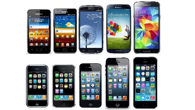 Future_Of_Smartphones