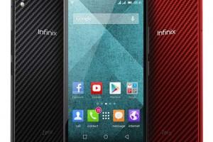 Infinix-Zero-2-X509
