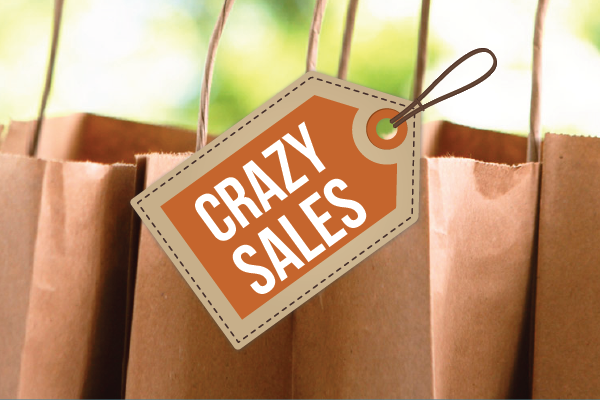 crazy_sales